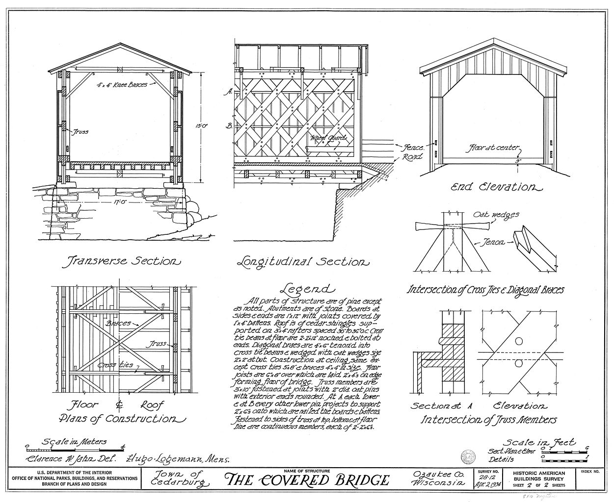 File:Historic American Buildings Survey sketch of Covered