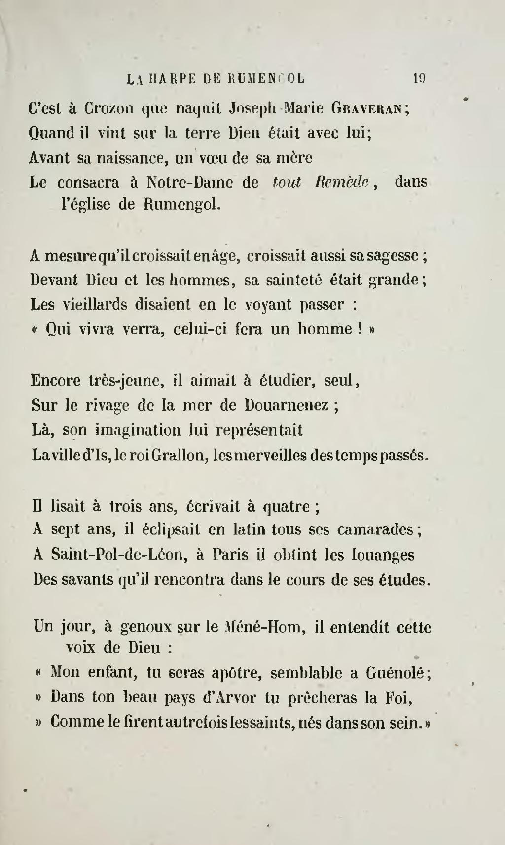 Qui Vivra Verra En Latin : vivra, verra, latin, Page:Lescour, Telenn, Remengol.djvu/41, Wikisource