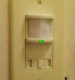 wall occupancy sensor wiring diagram free picture [ 1200 x 1600 Pixel ]