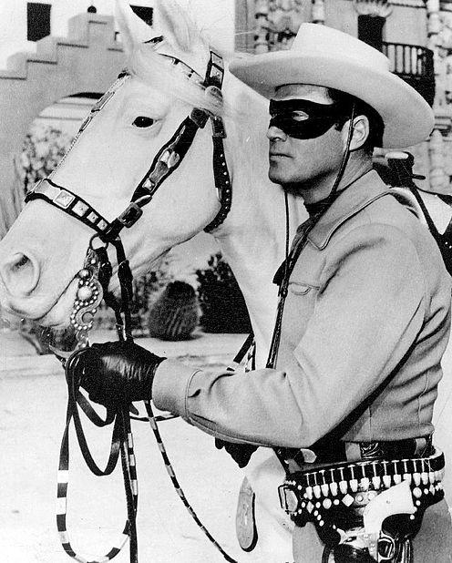 File:Lone ranger silver 1965.JPG