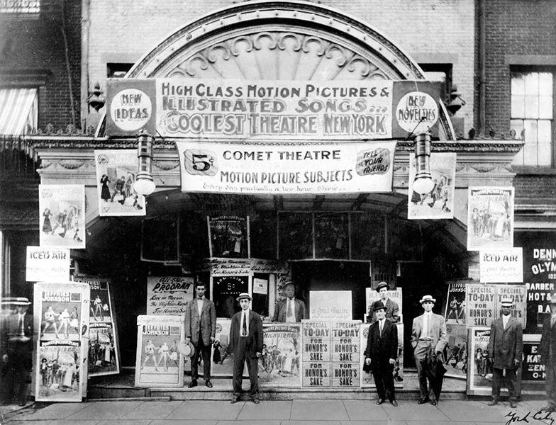 FileMovie Theatre 1917JPG  Wikimedia Commons