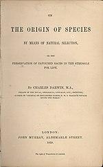 Origin of Species title page.jpg