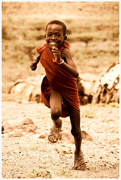 File:Running Samburu Boy.jpg