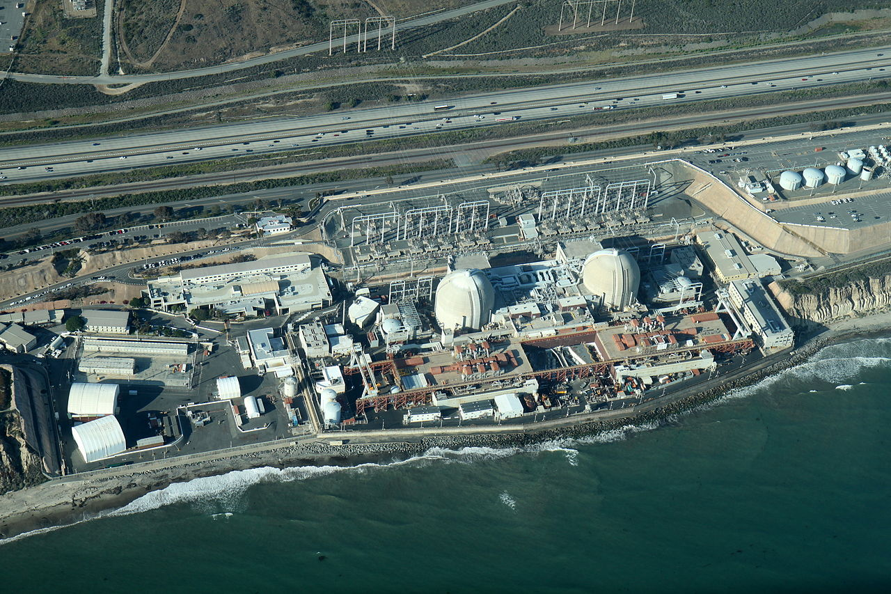 FileSan Onofre Nuclear Generating Station 2012jpg