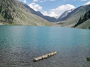 English: Swat Valley, Pakistan