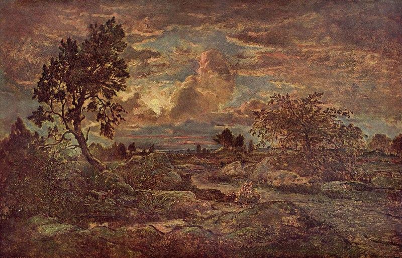 Ficheiro:Théodore Rousseau 006.jpg