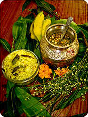 Image result for ugadi