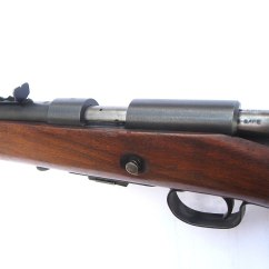 Savage Model 110 Parts Diagram Mk4 Gti Headlight Wiring Winchester 69 Wikipedia