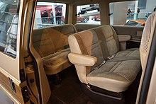 Chrysler minivans S  Wikipedia
