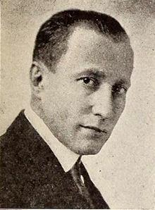 Adolph Zukor — Wikipédia