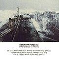 Beaufort scale 12.jpg