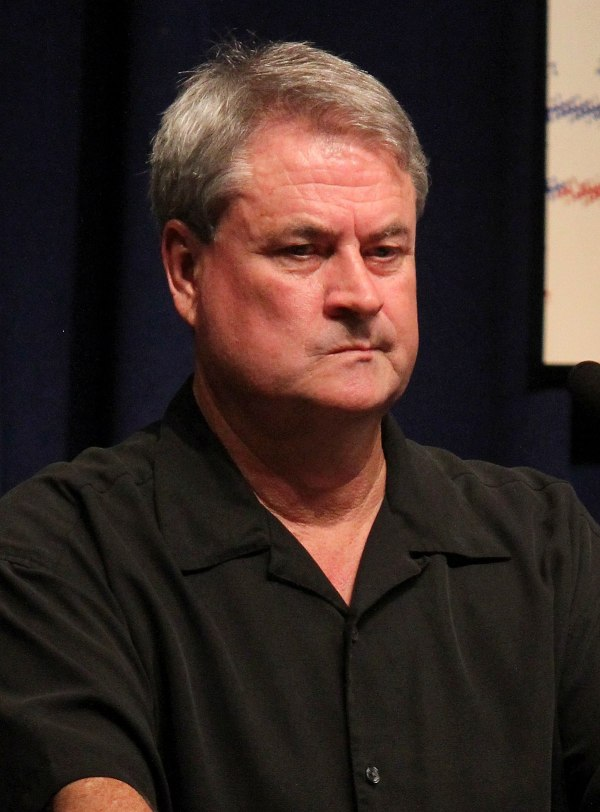 Bobby Tullis - Wikipedia