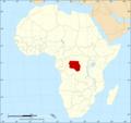 Bonobo distribution.PNG