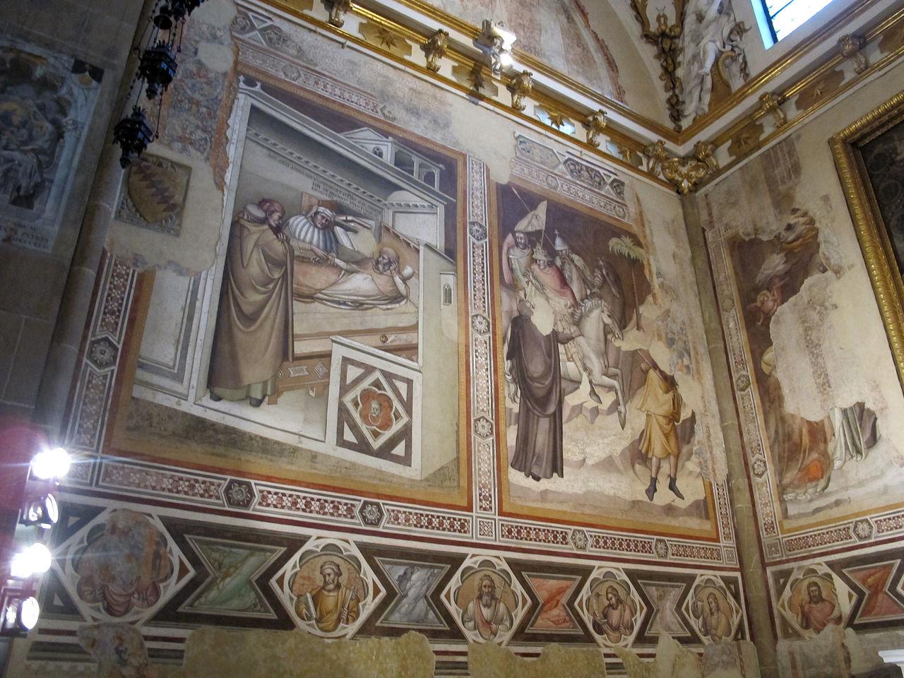 FileCappella bardi di smn affreschi di pseudo dalmasio