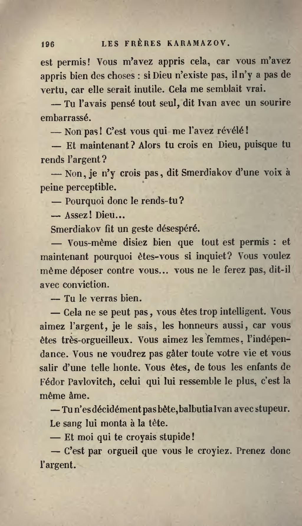 Lire un texte - maphilosophie.fr
