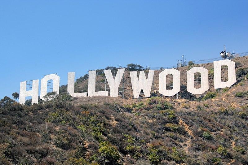 File:HollywoodSign.jpg