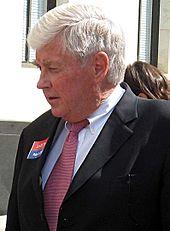 Jack Kemp  Wikipedia