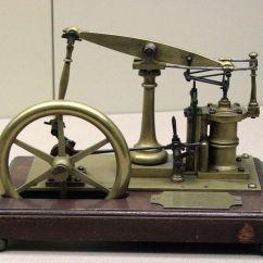 James Watt Steam Engine Diagram Warn M8000 Remote Wiring Wikipedia