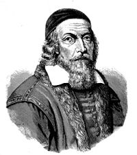 Johan amos comenius 1592-1671.jpg