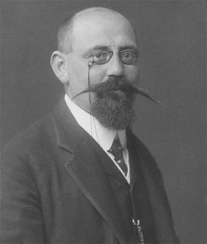 Karl Renner (1870–1950)