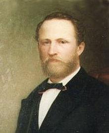 Nicola Marschall  Wikipedia