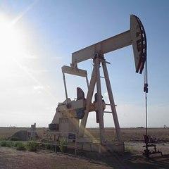 Baja Ringan Wikipedia Petroleum Wikiwand
