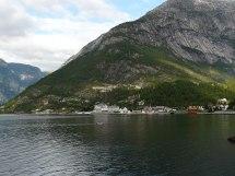 Eidfjord Reisefhrer Auf Wikivoyage