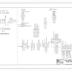 Zoeller Duplex Pump Control Panel Wiring Diagram Rj45 Wall Socket Free Download Oasis Dl Co U2022 Liberty