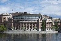 Riksdagen June 2011.jpg