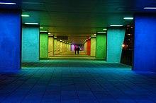 Netherlands Architecture Institute Wikipedia