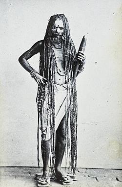 Brihat Sannyasa Upanishad Wikipedia