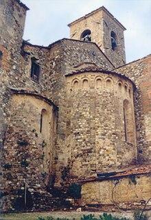 San Casciano in Val di Pesa  Wikipedia