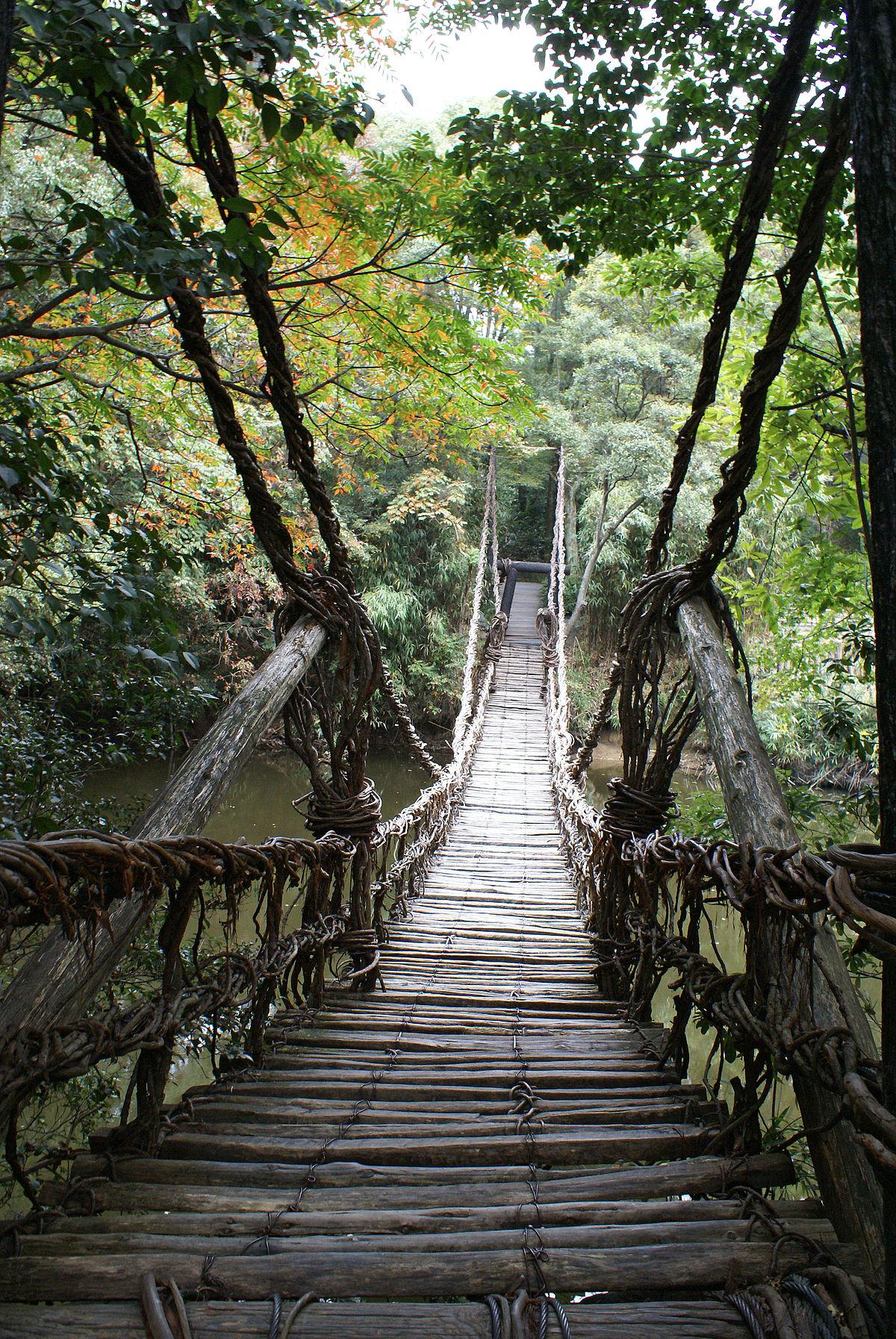 Shikoku Mura  Wikipedia