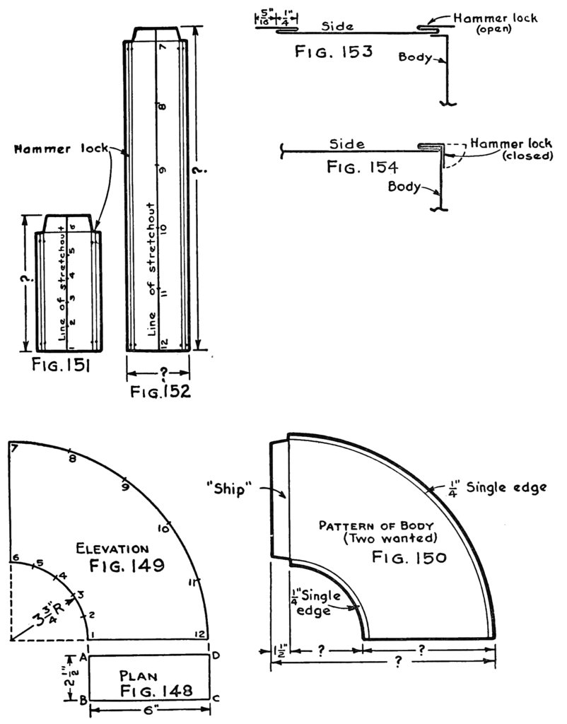 File:Smd d121 curved elbow in rectangular pipe.png