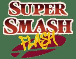 super smash flash wikipedia