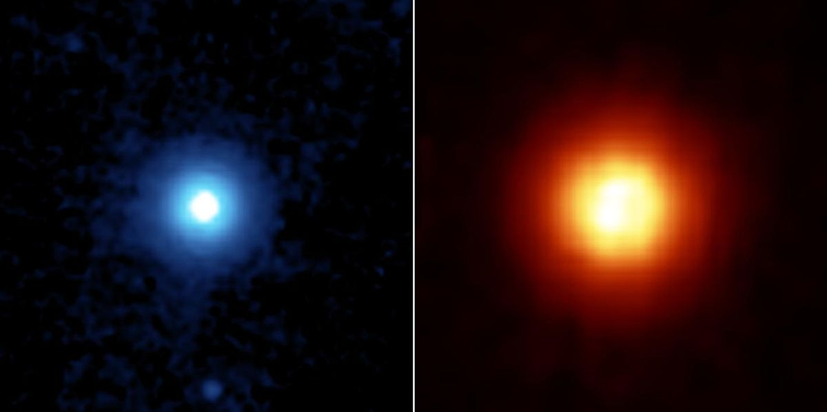 StarsXray classificationLaboratory  Wikiversity