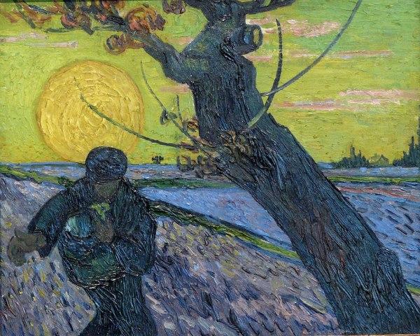 File Wlanl - Jankie De Zaaier Vincent Van Gogh 1888