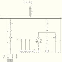 Allen Bradley Mcc Bucket Wiring Diagram 94 Ford Explorer For Stereo Eaton Transfer Switch