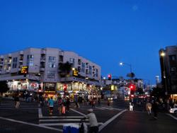 Westlake Los Angeles Wikipedia