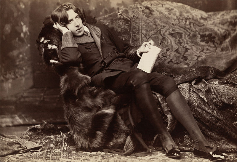 Archivo:A Wilde time 3.jpg