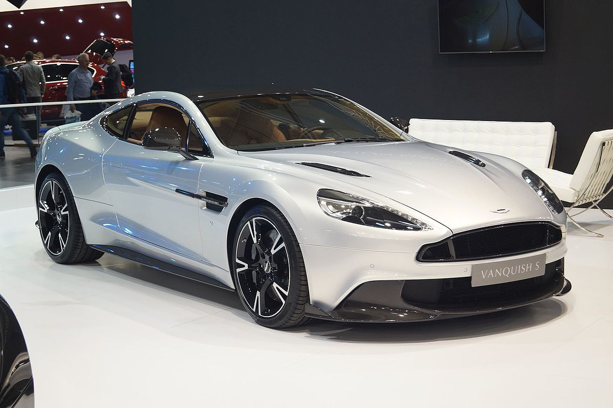 hight resolution of aston martin electrical wiring diagram