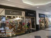 Cargo Store - Wikipedia