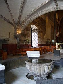 Catedral de Cuernavaca  Wikipedia la enciclopedia libre