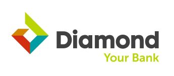 Diamond Bank Internet & Mobile Banking Guide