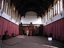 Eltham Palace  Wikipedia