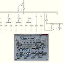 One Line Diagram Example Bargman Breakaway Switch Wiring File Of Fuse Box Jpg