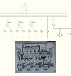 file example of one line wiring diagram of fuse box jpg wikimedia rh commons wikimedia org [ 1237 x 1024 Pixel ]