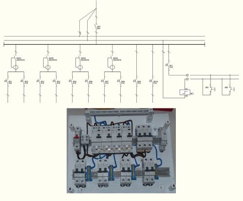 small resolution of file example of one line wiring diagram of fuse box jpg wikimedia rh commons wikimedia org