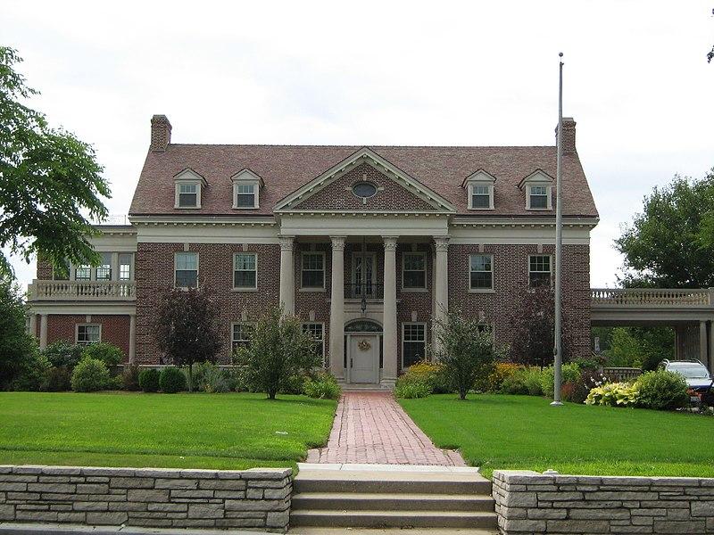 File:George B. Dryden House.jpg