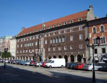 Grand Hotel Helsingborg Wikipedia